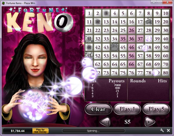 kostenloses online casino start games casino