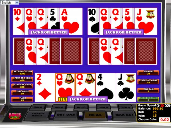 online casino bonus deluxe spiele