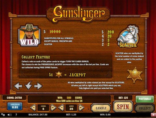online casino jackpot beliebteste online spiele