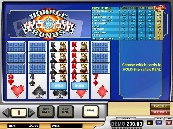 Bonus.com casino link online.e play poker crusader kings 2 game tactics
