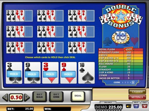 online casino ohne bonus poker 4 of a kind
