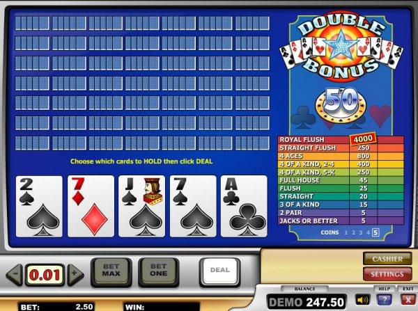 online casino app biggest quasar