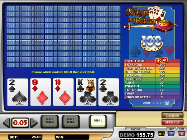 star games wypłaty