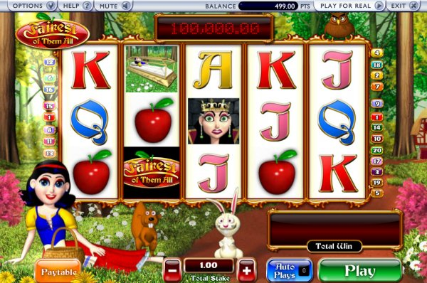 Fairest casino superior casino com