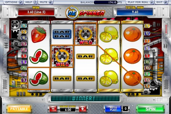 welches online casino casin0 game