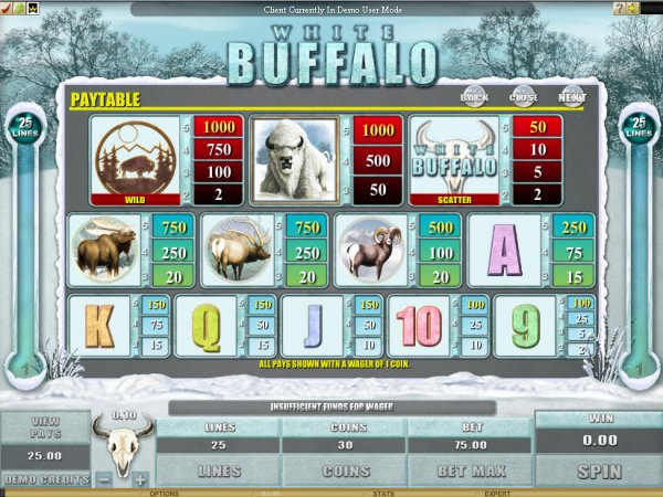 which online casino pays the best slots online games