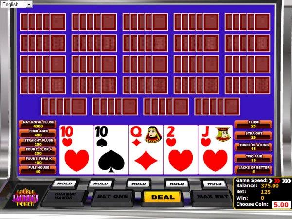 best paying online casino stars games casino