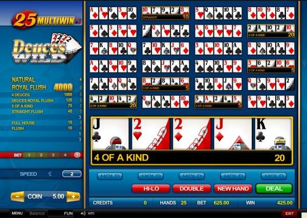 unibet fi - pelit casino online poker online betting