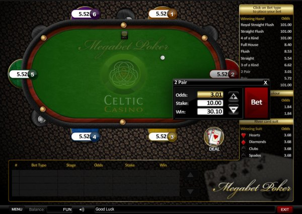 casino betting online q gaming
