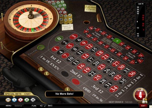 gamstop gambling