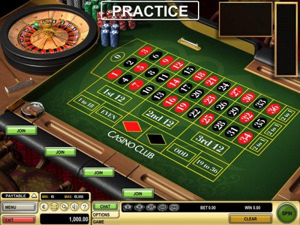 gta 5 casino online european roulette online
