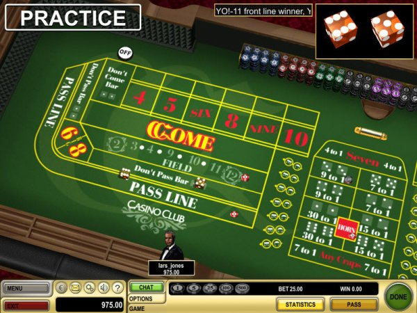 casino craps online jetzt spiel.de