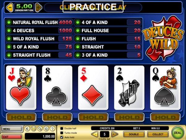 watch casino online globe casino