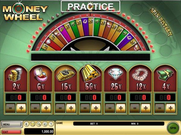 play wheel of fortune slot machine online casino online spielen gratis
