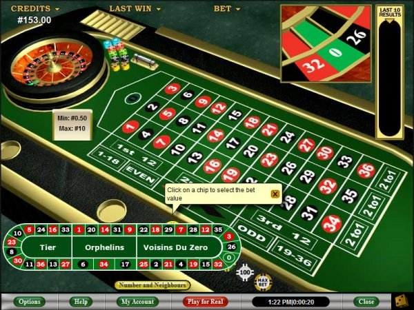 online casino roulette car wash spiele