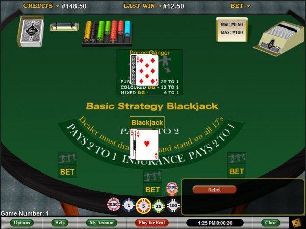 Harrahs casino council bluffs new years eve