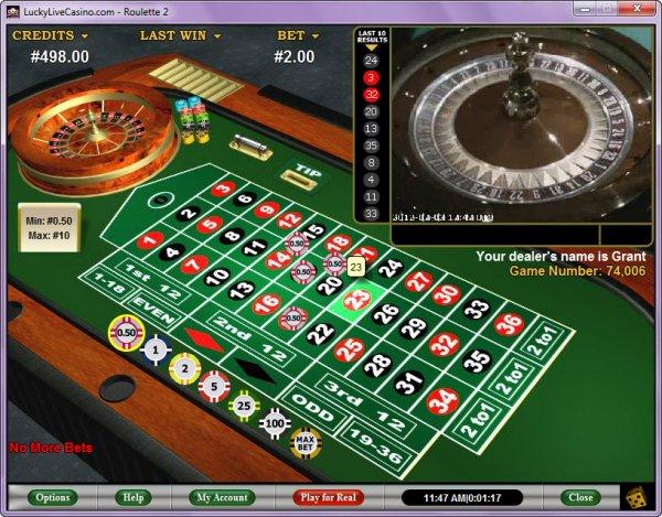 casino slots online american poker ii