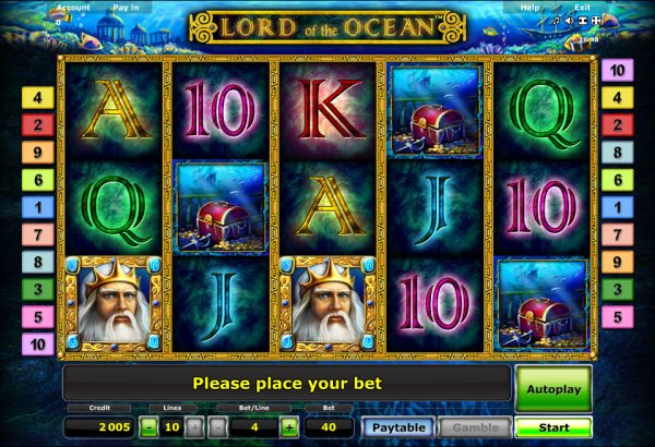 online casino usa lord of the ocean kostenlos