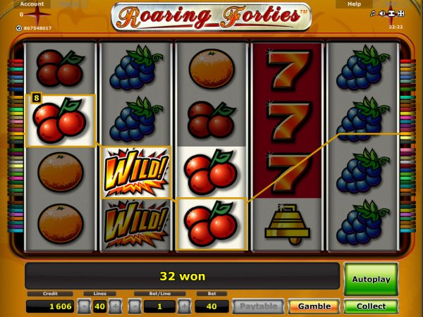 online casino ratings www sizling hot