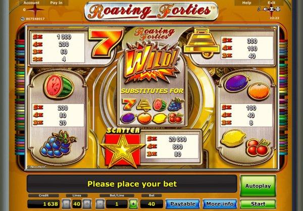 casino online list simba spiele