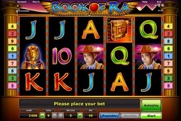 kazino-book-of-ra
