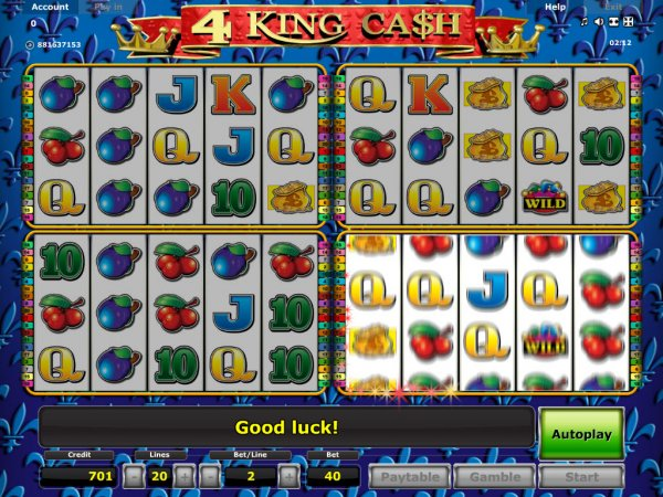 casino online games bookofra.de