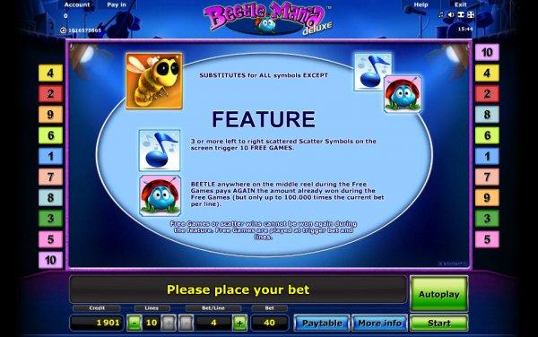 online casino click and buy deluxe bedeutung