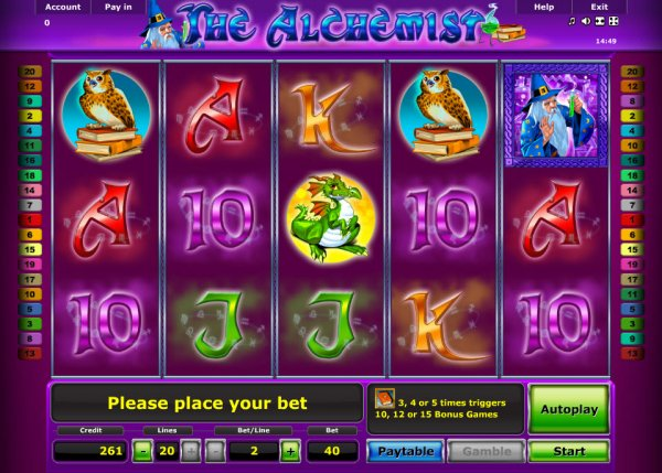 online play casino pley tube