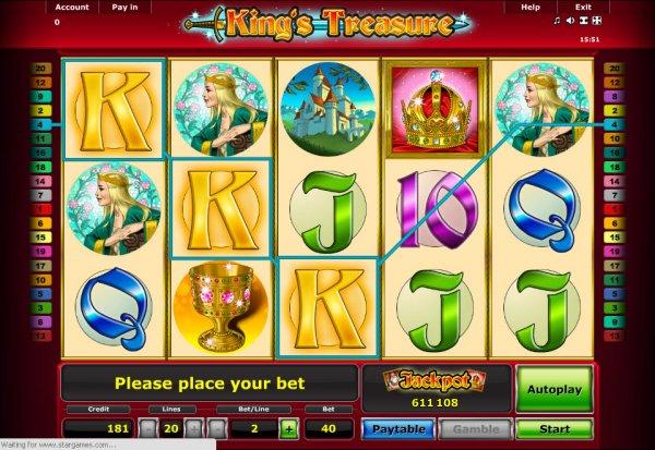 free casino games online pley tube