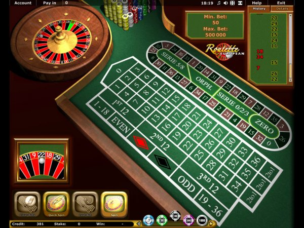 online casino roulette strategy novomatic online casino