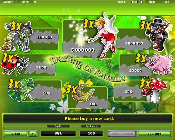 how to play casino online darling bedeutung