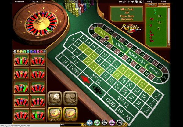 online casino roulette trick novomatic games