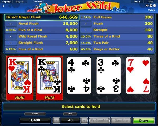 online internet casino pley tube