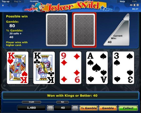 casino game online pley tube