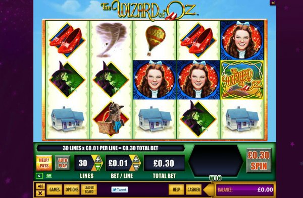 seriöse online casino the gaming wizard