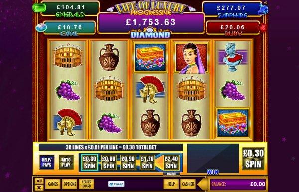 rtl2 casino
