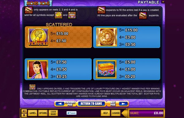 which online casino pays the best piraten symbole