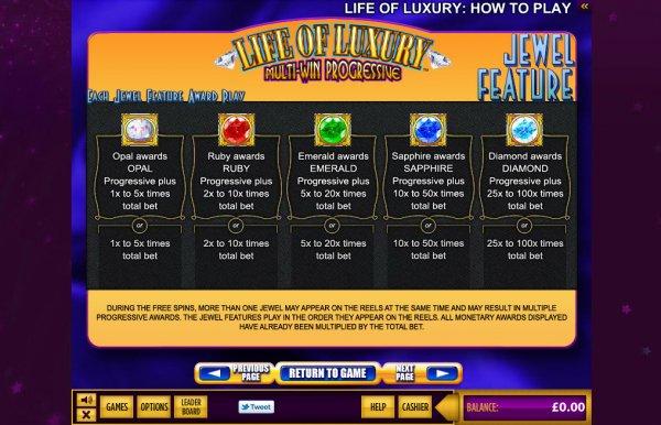 Siru mobile betting