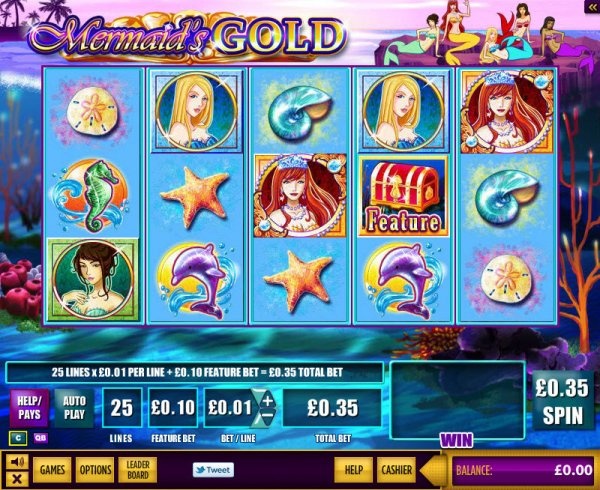 casino online play mermaid spiele