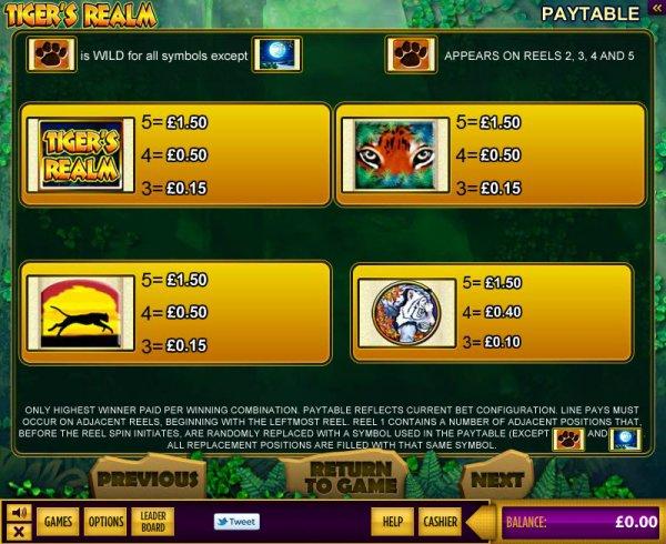 Black Knight máchina tragamoneda gratis en WMS Casinos en línea