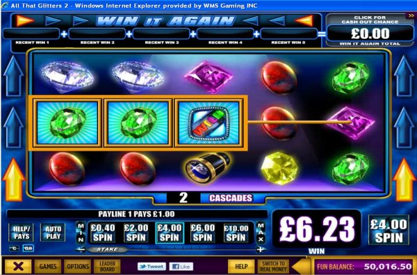 Casino 888 online free