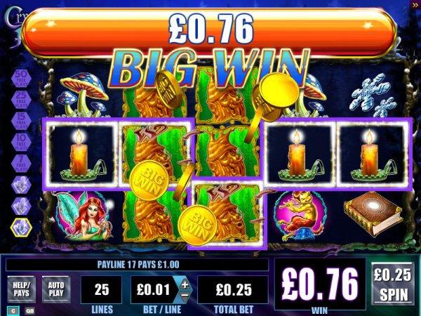 Quick hits free slots