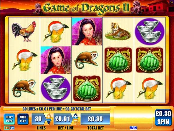 Zeus 3 máchinas tragamonedas gratis en WMS Casinos en línea