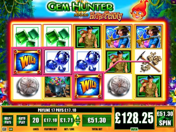Party Pigs™ Slot Machine Game to Play Free in 888 Slots Developers Online Casinos