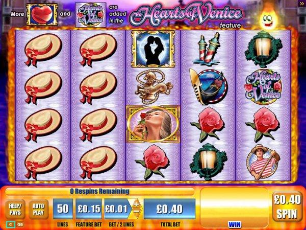 casino watch online www.kostenlosspielen.biz