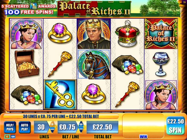 online casino ratings casino online slot