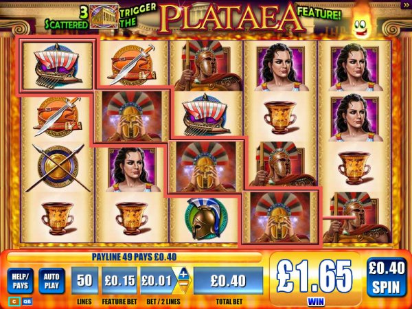 play jackpot party slot machine online free spin games