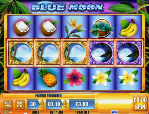 free online slots play for fun sizzling hot online gratis