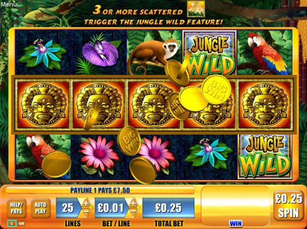 online casino city jeztspielen