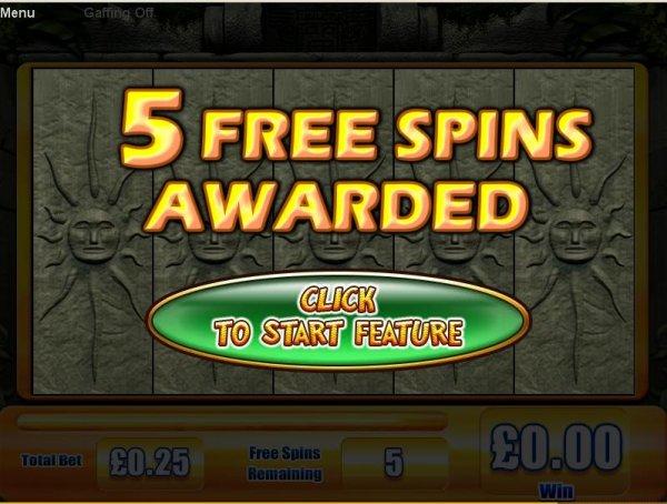slots jungle casino free spins
